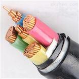 安徽天康ZA-YJV-0.6/1KV阻燃电缆