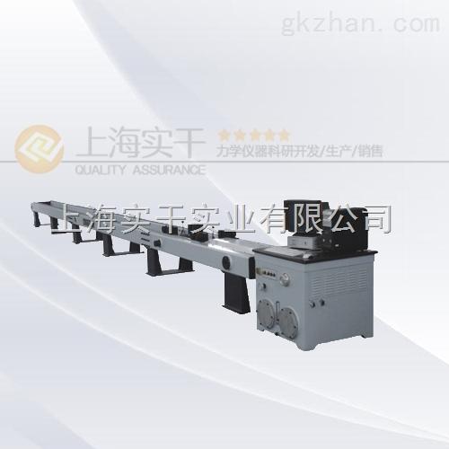 SGWS-200KN微机屏显卧式千赢官网