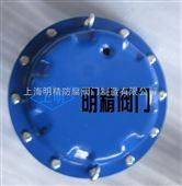 ZAH(B)多弹簧气动薄膜执行机构