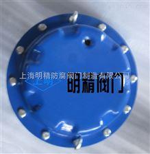 ZHA/B型ZAH(B)多弹簧气动薄膜执行机构