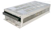 FCA250系列250VA AC/AC频率转换器 输入AC115V/220V 410HZ转AC220