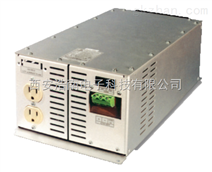 Analytic systems AC/AC变频器 FCA1000 1000VA系列AC115V/2