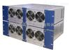 确保多年的安全无故障运行AC/AC变频器 FCA5000R系列5000VA
