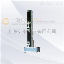 万能材料拉力试验机,剥力强度万能测试机