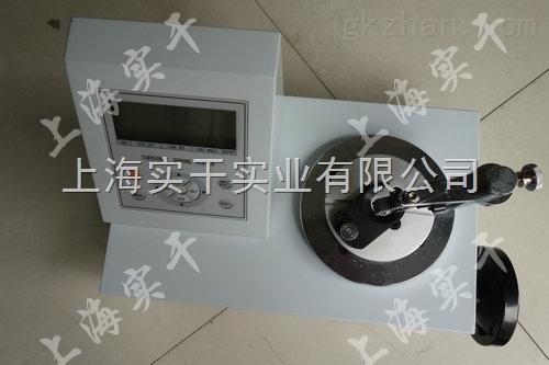 ��USB接口的2-20N.m��簧扭力�y��x