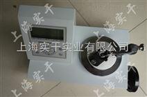 带USB接口的2-20N.m弹簧扭力测试仪