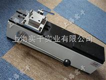 上海500N手动拉力试验机厂家