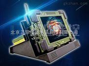 正阳瑞驰全加固型7寸平板电脑