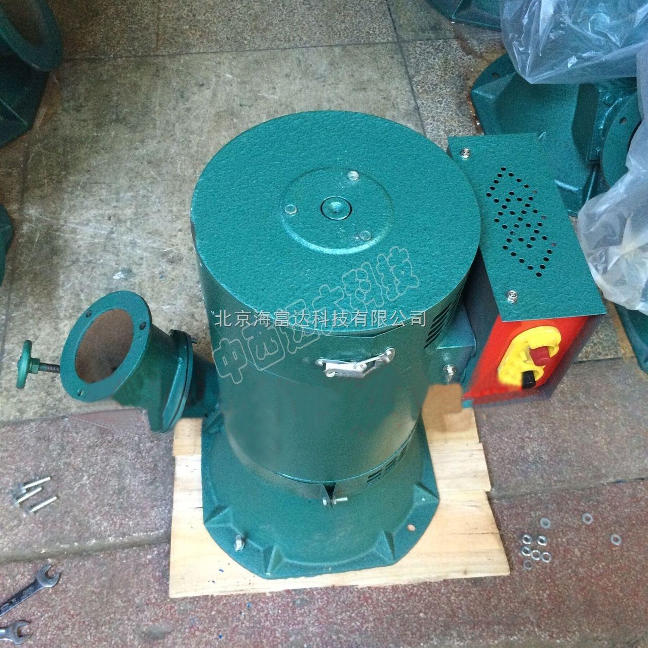 5000w励磁单相三相水力发电机斜击式5kw水轮发电机组水力发电机M317147