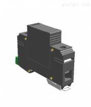 中性点用电涌保护器(SPD)定制