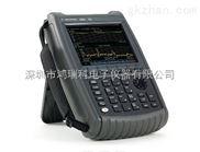 二手手持频谱仪/电缆/天线测试仪回收 N9912A回收价格