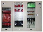 安全工器具专用柜01技术参数