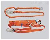 电工双控安全带优惠