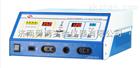 GD350-B高频电刀价格
