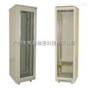 37U服务器机柜,广州37U机柜价格,37U机柜厂家销售