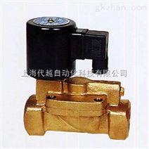 JUMO   33型低壓 壓力傳感器