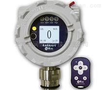 RAEAlert EC可燃氣體探測器FGM-3100
