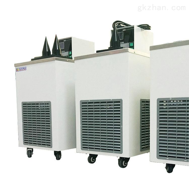 恒温槽 额温仪校准装置HT-EWQ-1