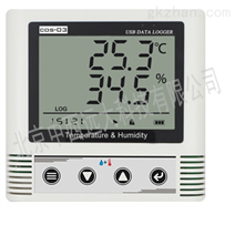 温湿度记录仪型号:TL681-COS-03