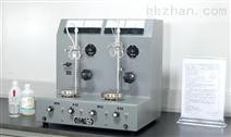 44B双联电解分析仪产品介绍