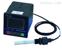 CM-508型在线电导仪率
