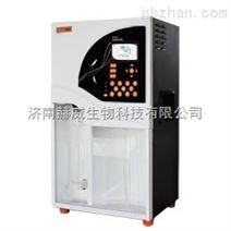 全自动凯氏定氮仪-中国制造