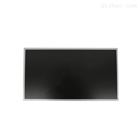 京东方21.5寸液晶屏DV215FHM-NN0