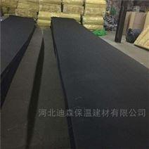 橡塑板厂家生产流程