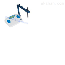 实验室PH分析仪 型号:PHS-3C