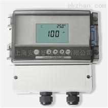 台湾利田CON6000电导率在线监测仪壁挂式