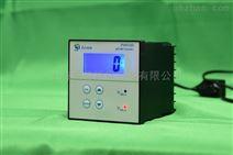 台湾利田 PH5100PH/ORP 在线监测仪