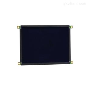 LumineqEL液晶屏5.7寸EL320.240.36 HB