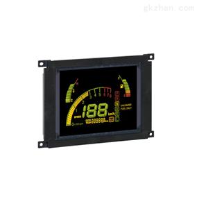 Lumineq8.1寸液晶屏EL640.480-AG LVDS
