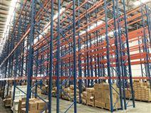 亚大货架厂的重型货架阁楼平台注意事项