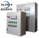 广东plc控制柜 成套定制 船舶工控系统
