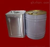 批发零售包装丝印行业洗版水 洗板水 洗网水