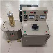 二级承试电力设备出厂价--工频耐压试验装置