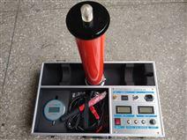 租承试二级设备需注意啥?--直流高压发生器