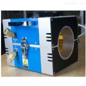 HCGL-1000华测仪器高温管式炉