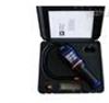JB二级承试电力设备厂家直销--SF6检漏仪