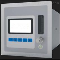 在线氧气分析仪 型号:PS956-ZXO2