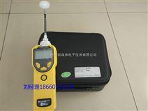 MiniRAE 3000手持式挥发性有机化合物 (VOC) 气体检测仪