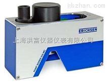 德国ERICHSEN518MC 漆膜检测仪