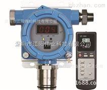 华瑞RAE SP-2104Plus 固定式有害气体检测仪