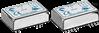 進口小功率電源FKC03-24S05  FKC03-24S12