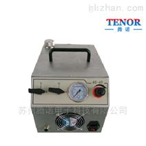 双功能气溶胶发生器AG-60
