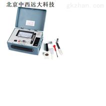 粮食水份测量仪 型号:LSKC-4B