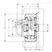 希而科沃格vogel工控产品减速机MPF系列