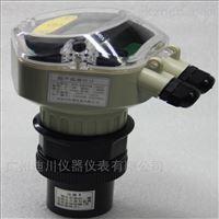 DFS超声波液位变送器