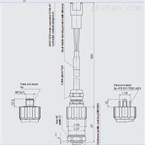 Hydac/賀德克 壓力開關EDS410系列 原裝進口